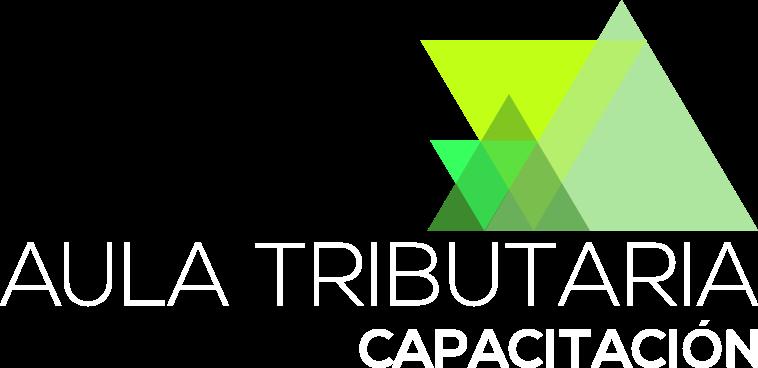 Aula Tributaria